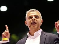Londra a devenit prima metropola occidentala cu primar musulman. Cine este Sadiq Khan, noul edil al capitalei Marii Britani