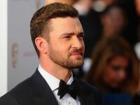 Eurovision 2016, marcat de doua premiere. Justin Timberlake va canta in finala care va fi difuzata LIVE si in SUA