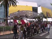 CANNES 2016. Masurile extraordinare de securitate pentru cel mai mare festival european de film: