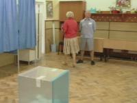 Curtea Constitutionala a Romaniei a decis cum se vor desfasura alegerile locale din 5 iunie