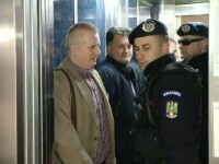 Trei primari din judetul Arad, retinuti de procurii DNA pentru ca ar fi luat mita de la acelasi om de afaceri