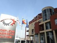 """Gigantul energetic Oltenia va beneficia de investiții """"uriașe"""" de peste 3,5 miliarde de euro"""