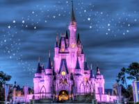 Disney, anunț despre lansarea filmelor Toy Story 4 și Frozen 2