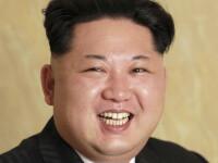 Kim Jong Un devine conducatorul absolut al Coreii de Nord, la fel ca bunicul sau Kim Ir-Sen