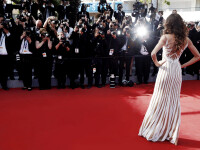 Secretele murdare ale celui mai prestigios festival de film: povestea prostituatelor care castiga 40.000 de dolari pe noapte