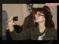Profesoara din Brasov, gasita ucisa pe Transfagarasan, era amenintata de rude din cauza unei mosteniri. Detalii din ancheta