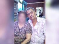 Barbatul care fusese dat disparut de mai bine de o saptamana, gasit mort in Dunare. Ar avea o rana in zona capului