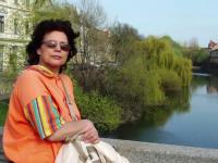 Anchetatorii inca nu au niciun suspect in cazul profesoarei ucise, gasita pe Transfagarasan. Care este cauza mortii