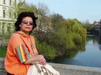 Ucigasul profesoarei gasita pe Transfagarasan a incercat sa insceneze o sinucidere. Cu cine a vorbit inainte de a fi omorata