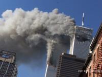 Lege pentru victimele atentatelor din 11 septembrie, adoptata in SUA. Tara pe care americanii o pot da in judecata