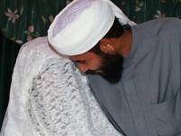 Un saudit a divortat la cateva ore dupa nunta. Ce a facut mireasa in noaptea nuntii l-a ranit