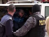 Profesoara gasita ucisa pe Transfagarasan a fost inmormantata. Nepotul ei, acuzat ca a ucis-o pentru o mostenire
