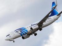 Coincidenta stranie dintre disparitia avionului EgyptAir si zborul MH 370. Detaliul care alimenteaza teoriile conspiratiei