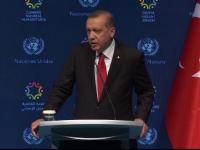 Turcia da un ultimatum Uniunii Europene. Masura la care vor recurge daca nu le vor fi ridicate vizele de calatorie