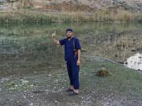 Medicul care si-a parasit familia pentru a se alatura Statului Islamic. Mesajele cumplite pentru care parintii l-au renegat