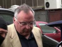 Dan Adamescu a dat in judecata statul roman si cere despagubiri de 300 mil. EUR. \