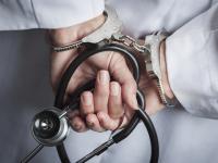 77 de specialisti oncologi, urmariti penal de DNA. Medicii ar fi primit excursii in India pentru a prescrie medicamente