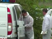 Moarte suspecta intr-o localitate din Vaslui. Cum a fost gasit o femeie in propria locuinta