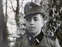 Un nazist nu si-a uitat dusmanii nici dupa 70 de ani. Ce a facut pana sa moara