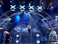 Dansatorii de la OK World Wide, cu un pas mai aproape de premiul de 120.000 de euro de la \