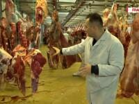 Cum sunt protejati consumatorii in tarile europene. Un macelar din Franta dezvaluie ce l-a uimit la produsele din Romania
