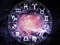Horoscop 19 februarie 2018. Balanțele pot primi un cadou, o recompensă