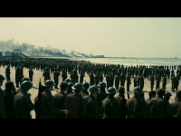 Dunkirk, pelicula regizata de Christopher Nolan, are premiera la finalul lunii iulie. Numele mari care vor juca in film