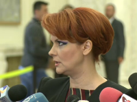 Ministrul Muncii vrea plafonarea indemnizatiei pentru cresterea copilului la 8.000 lei. Reactia lui Liviu Dragnea