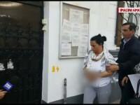 Dupa 3 ani, suspecta care i-a furat unui olandez un sfert de milion de euro a fost retinuta. Ce s-a intamplat cu banii