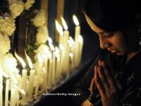 Un nou caz socant in India. O tanara a fost violata de un barbat gelos, care a ucis-o si mutilat-o trecand cu masina peste ea