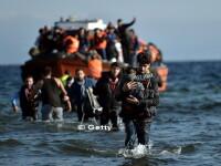 UE ameninta Ungaria si Polonia cu proceduri de infringement daca refuza sa primeasca refugiati. Ce a cerut Romaniei