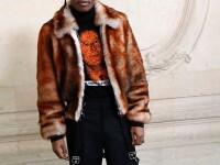 Trei hoti au jefuit locuinta unui rapper celebru si au sustras bunuri in valoare de 1.5 milioane de dolari