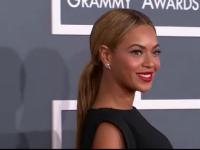 Forbes: Beyonce si Jay-Z au impreuna o avere de 1,1 miliarde de dolari