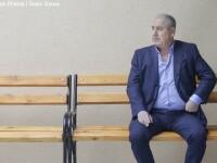 ANAF scoate la licitatie spatiile comerciale ale lui Dorin Cocos, pentru a recupera prejudiciul de 9 milioane de euro