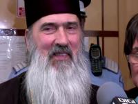 Arhiepiscopul Teodosie a fost trimis în judecată de DNA pentru mai multe infracțiuni