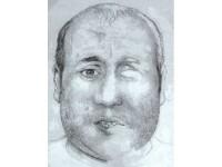 Politia belgiana incearca sa identifice un cadavru gasit in 2008 cu mainile si picioarele taiate. Ar putea fi al unui român