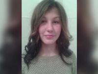 O copila de 13 ani a disparut de o saptamana, dintr-un centru de plasament din Iasi. Unde a fost vazuta ultima data