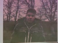 Un student din Brasov s-a sinucis dupa ce a fost parasit de iubita. Ce i-a trimis fetei inainte de a face gestul socant