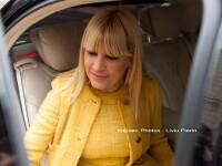 Elena Udrea este însărcinată cu gemeni