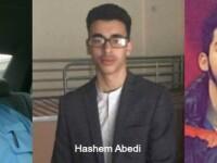 Familia atacatorului din Manchester, arestata pentru legaturi teroriste. Ce inseamna operatiunea