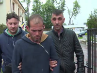 Fost militar din Dambovita omorat in bataie pentru o datorie de 15 ani. Suspectul a fost retinut