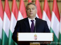 Ungaria vrea sa creasca natalitatea, inclusiv in randul maghiarilor din Ardeal. Congres homofob \