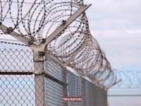 Un american a fost condamnat la moarte, dupa ce timp de trei decenii si-a asteptat sentinta. Ce le-a transmis copiilor sai