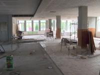 Fabricile construite de straini in Romania, transformate in sali de nunti. Motivele invocate de romani ca sa nu munceasca