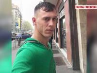 Roman, plecat la munca in Italia, gasit mort la marginea unei sosele. Ce cred politistii ca a incercat sa faca