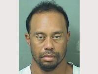 Tiger Woods, retinut in Florida pentru conducere sub influenta alcoolului. Nu este la primul astfel de incident