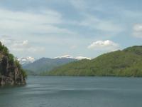Locul perfect de vacanță pentru a evita aglomeraţia de pe Valea Prahovei