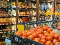 Dublul standard la alimente, tolerat de UE. Reacția dură a Bulgariei: Ne simțim ca aborigenii