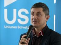 Barna, despre revocarea din funcţie a lui Kovesi: Arată cât de profundă este problema