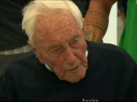 Omul de ştiinţă australian David Goodall s-a sinucis asistat, la 104 ani, în Elveţia
